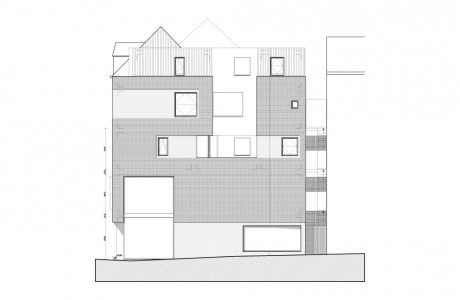lesplanade-sideview