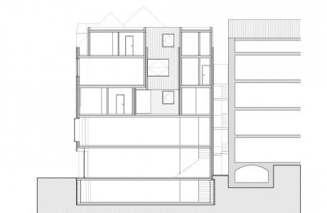 lesplanade-sideview-cut